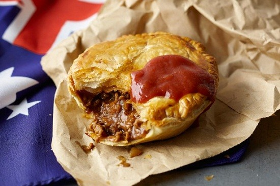 pie-daging-australia.jpeg