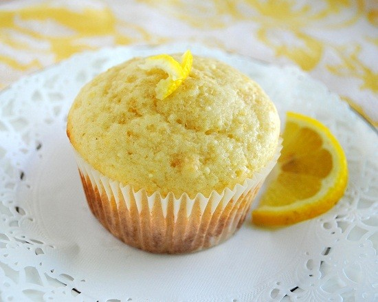 muffin-keju-lemon.jpg
