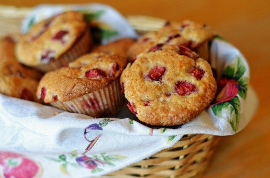 muffin-strawberry.jpg